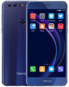 Huawei Honor 8 32Gb RAM 4Gb