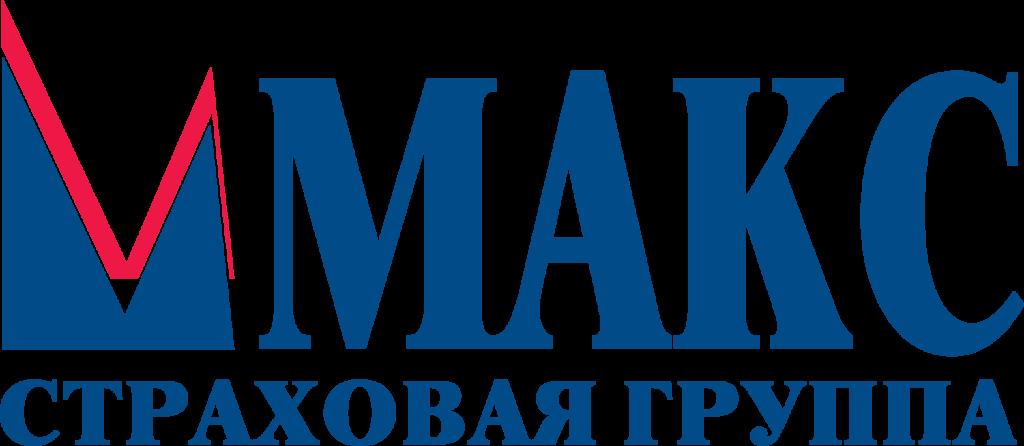 Strahovaya-gruppa-Maks