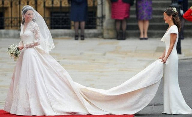 Wedding-Dress-Catherine-Middleton