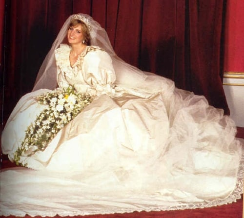 Wedding-Dress-Princess-Diana