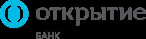 Изображение - Топ-10 банков россии Bank-Otkrytie-300x82