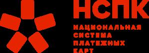 Изображение - Топ-10 банков россии Bank-nacionalnyj-kliringovyj-centr-300x107