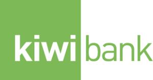 Изображение - Топ-10 банков россии Kiwi-Bank-300x158