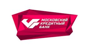 Moskovskij Kreditnij Bank