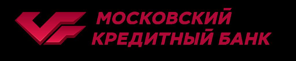 Moskovskij Kreditnyj Bank