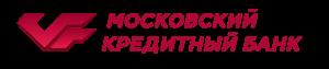Изображение - Топ-10 банков россии Moskovskij-Kreditnyj-Bank-300x63