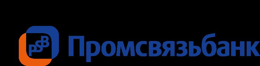 Promsvyazbank