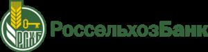 Изображение - Топ-10 банков россии Rosselhozbank-300x75