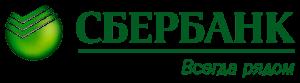 Изображение - Топ-10 банков россии Sberbank-300x83