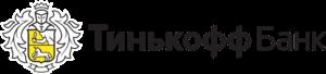 Изображение - Топ-10 банков россии Tinkoff-bank-300x68