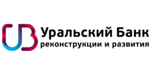 Изображение - Топ-10 банков россии UBRR-300x149