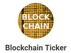 @BlockchainBot