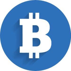 @CryptoBitBot