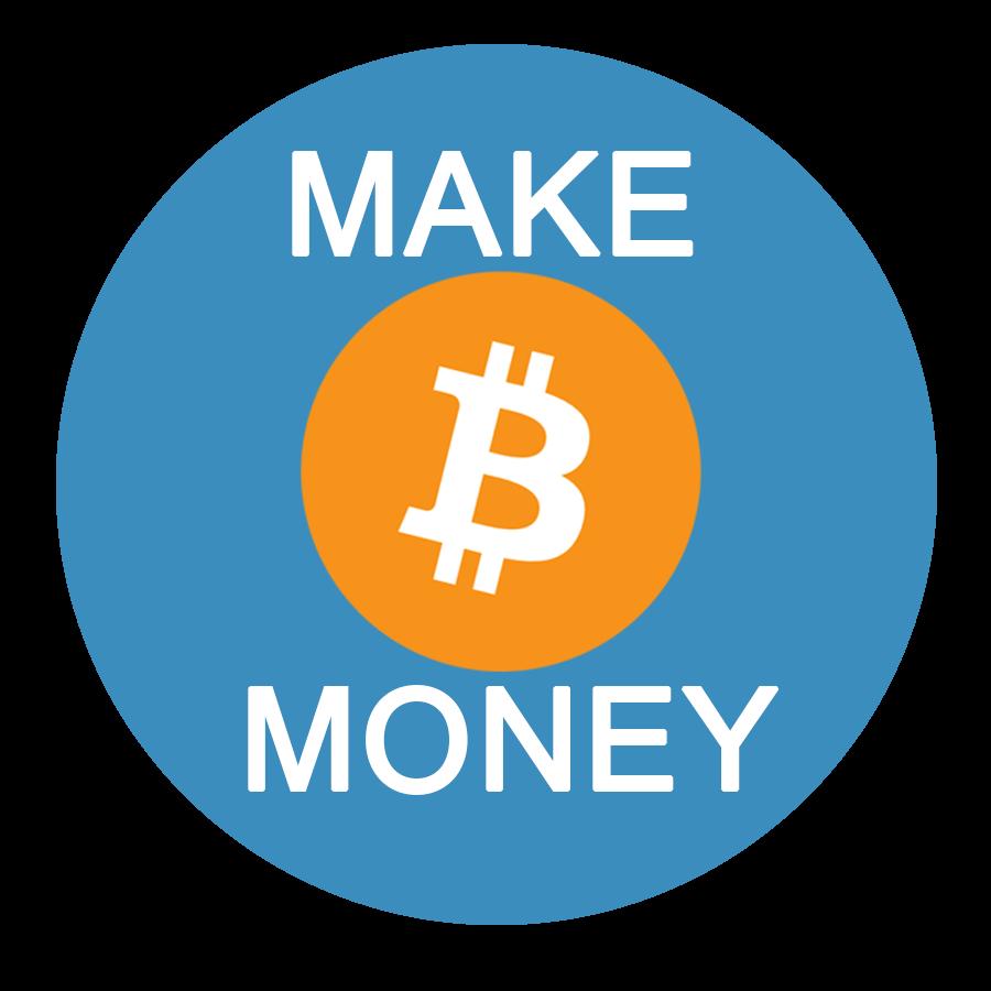 Mcap криптовалюта-4
