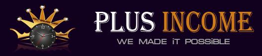 Plus-income.com