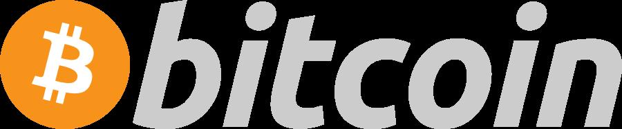 Xbit.co.in