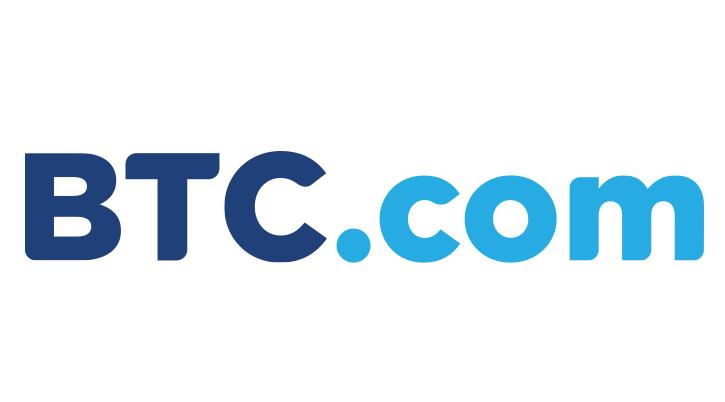Btc-com