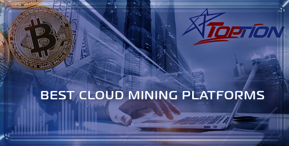 Ultimate Guide to Best Cloud Mining Services